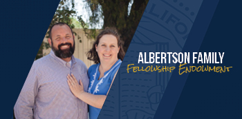 Albertson Family Endowment