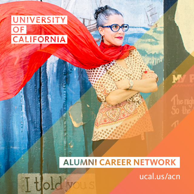 UC Alumni Career Network