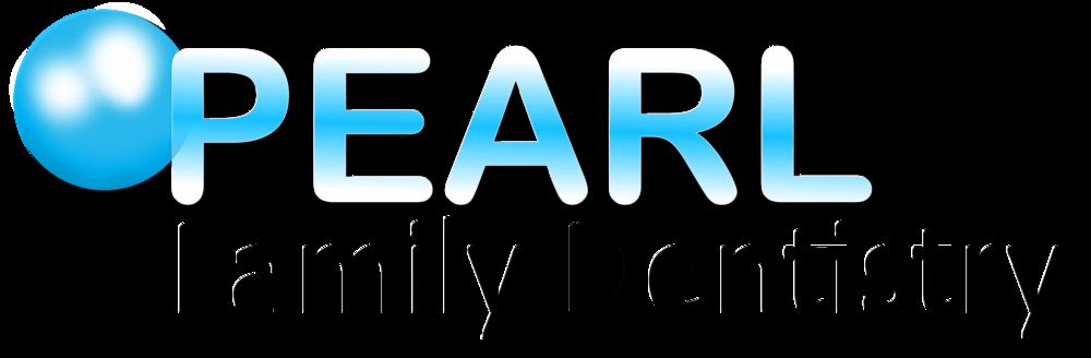 Pearl Family Dentistry