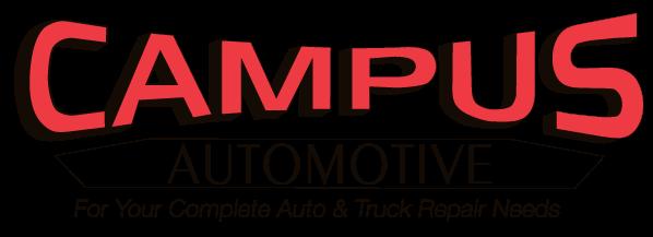 Campus Automotive
