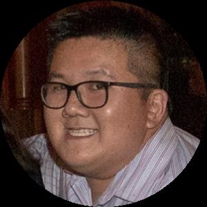 Jonathan Ly